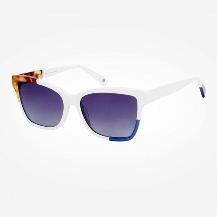 Óculos de Sol Kristian Olsen KO-138-3