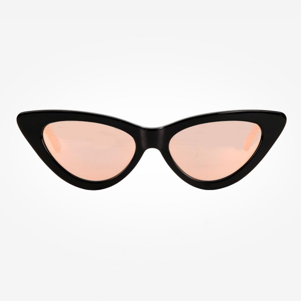 Óculos de Sol Kristian Olsen KO-139-1