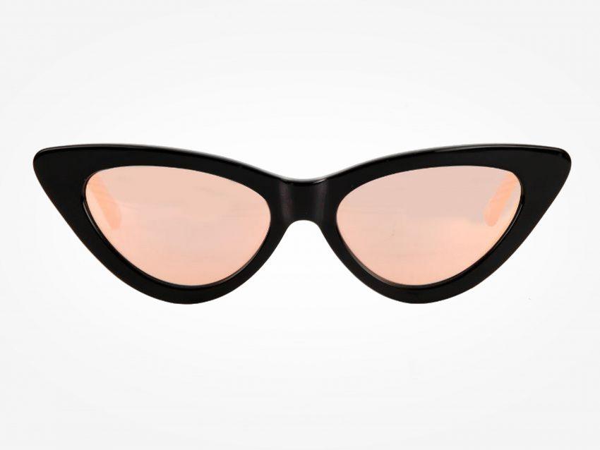 Óculos de Sol Kristian Olsen KO-139