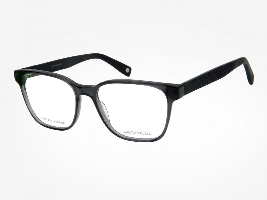 Kristian Olsen Optical Frame KF-203