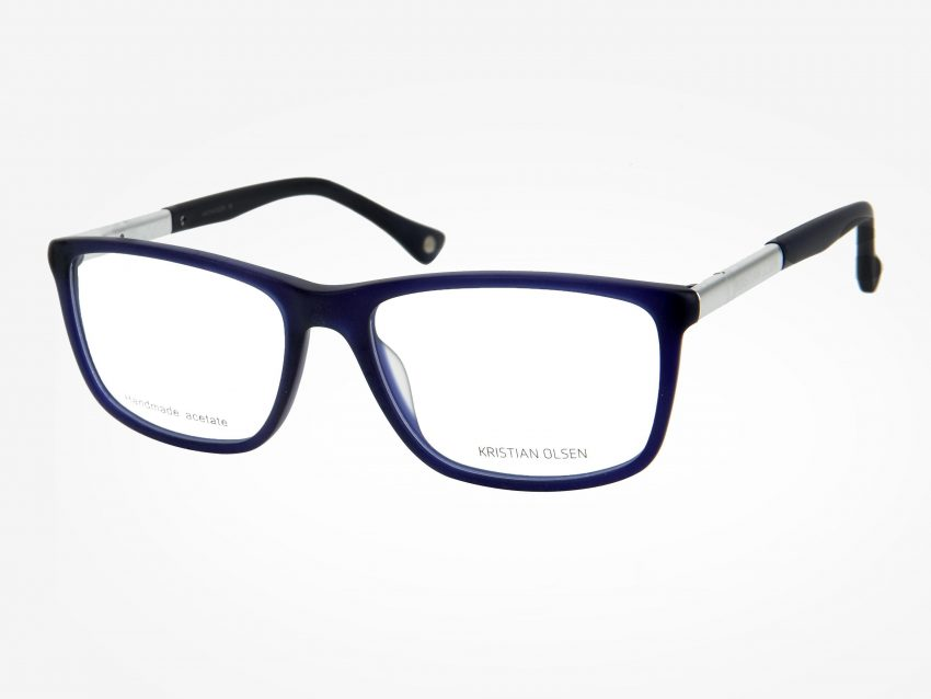 Kristian Olsen Optical Frame KF-207
