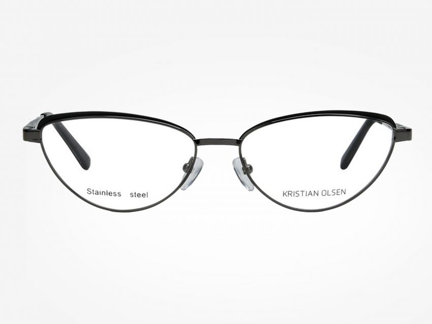 Kristian Olsen Optical Frame KF-225