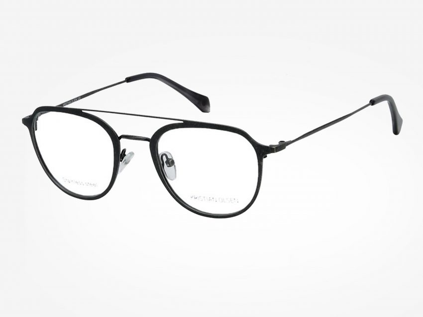 Kristian Olsen Optical Frame KF-226