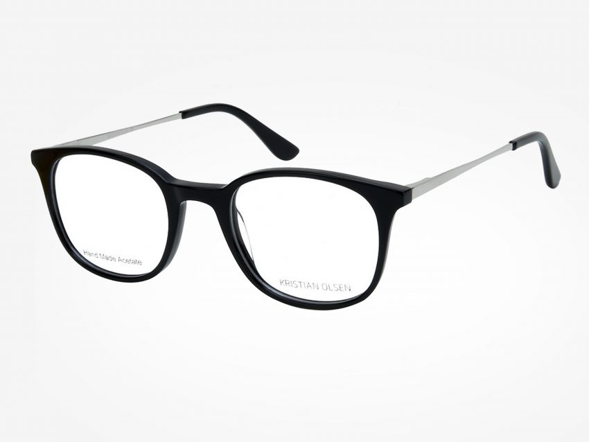 Kristian Olsen Optical Frame KF-228