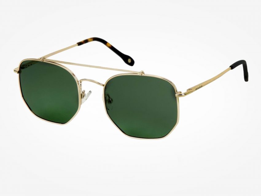 Óculos de Sol Kristian Olsen KO-140
