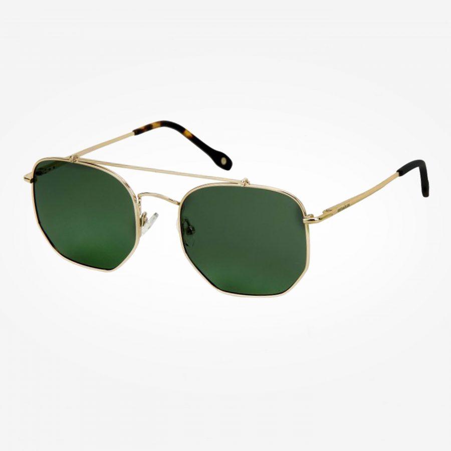 Óculos de Sol Kristian Olsen KO-140-1