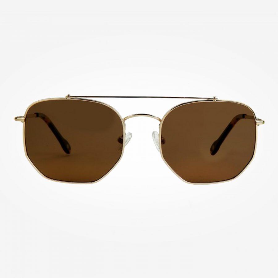 Óculos de Sol Kristian Olsen KO-140-2