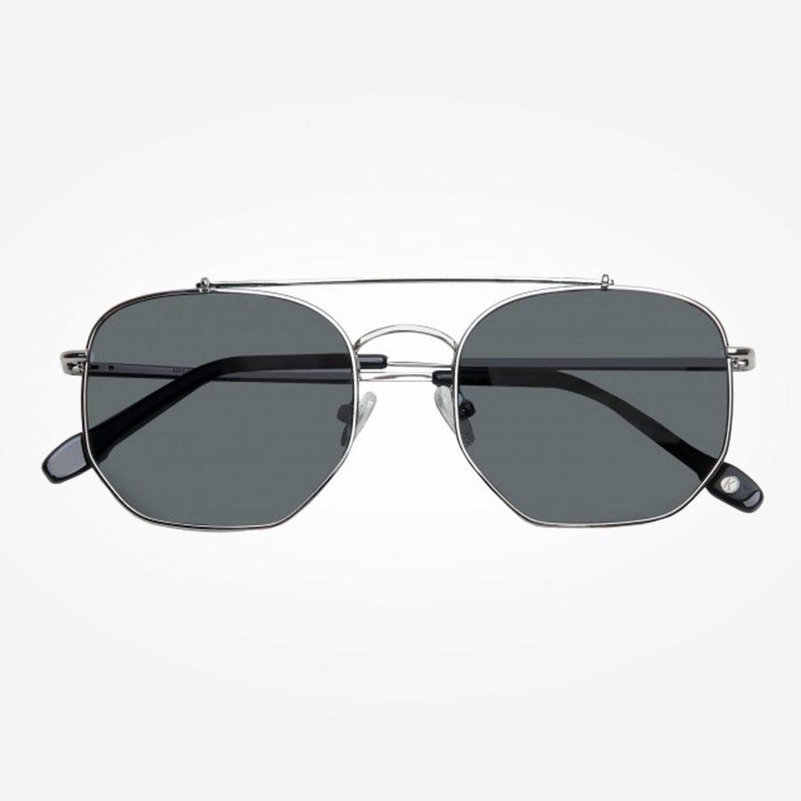 Óculos de Sol Kristian Olsen KO-140-3