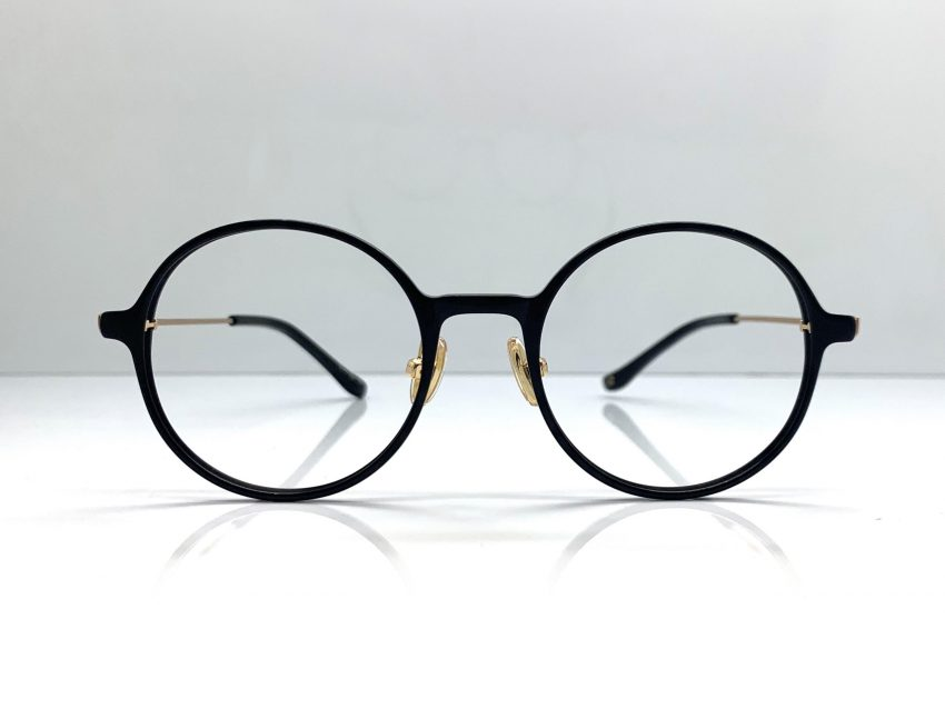 Omi Ojo Optical Frame NL-01