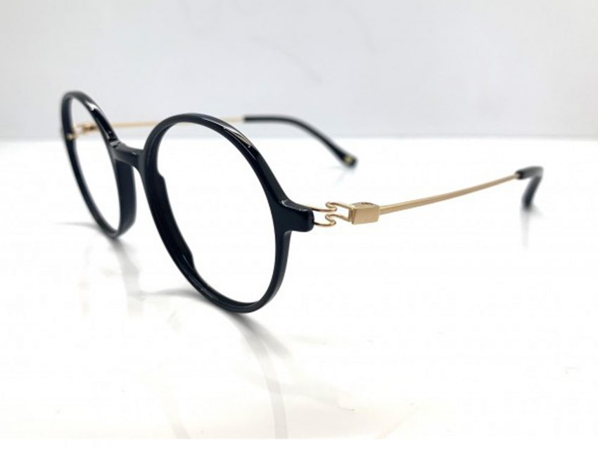 Omi Ojo Optical Frame NL-02