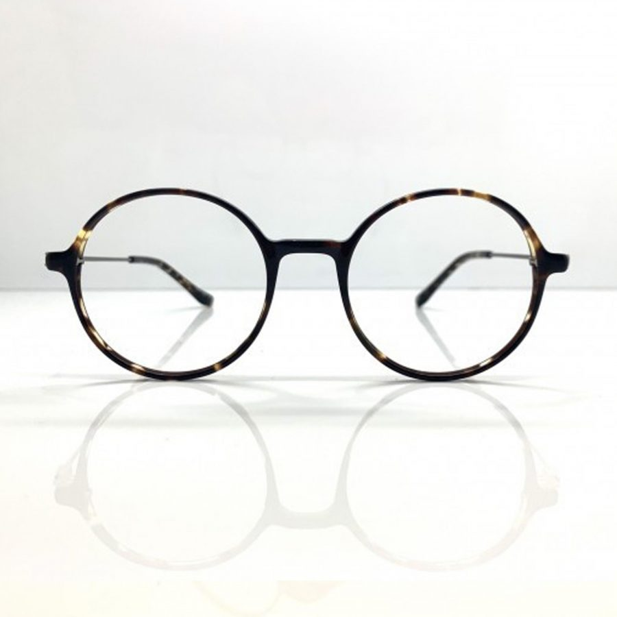 Omi Ojo Optical Frame NL-02-2
