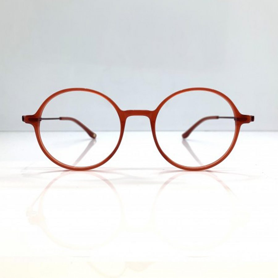 Omi Ojo Optical Frame NL-02-3