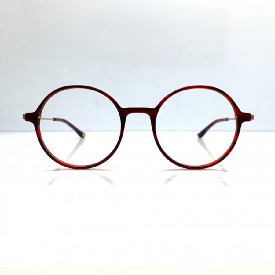 Omi Ojo Optical Frame NL-02-4