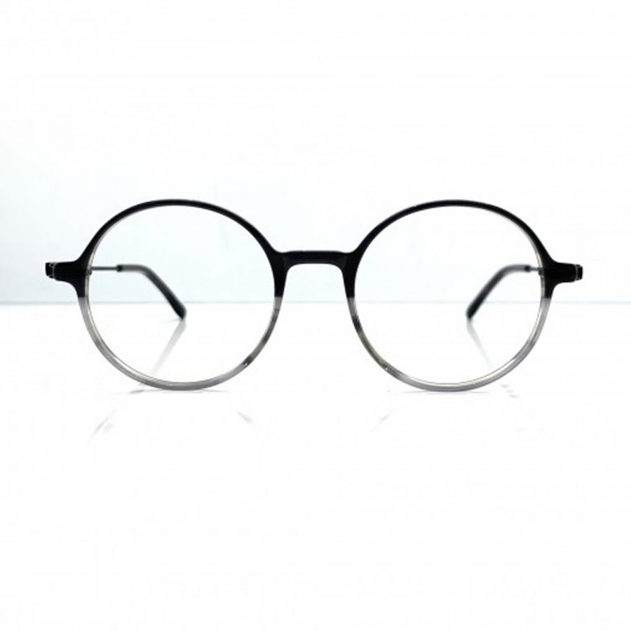 Omi Ojo Optical Frame NL-02-5