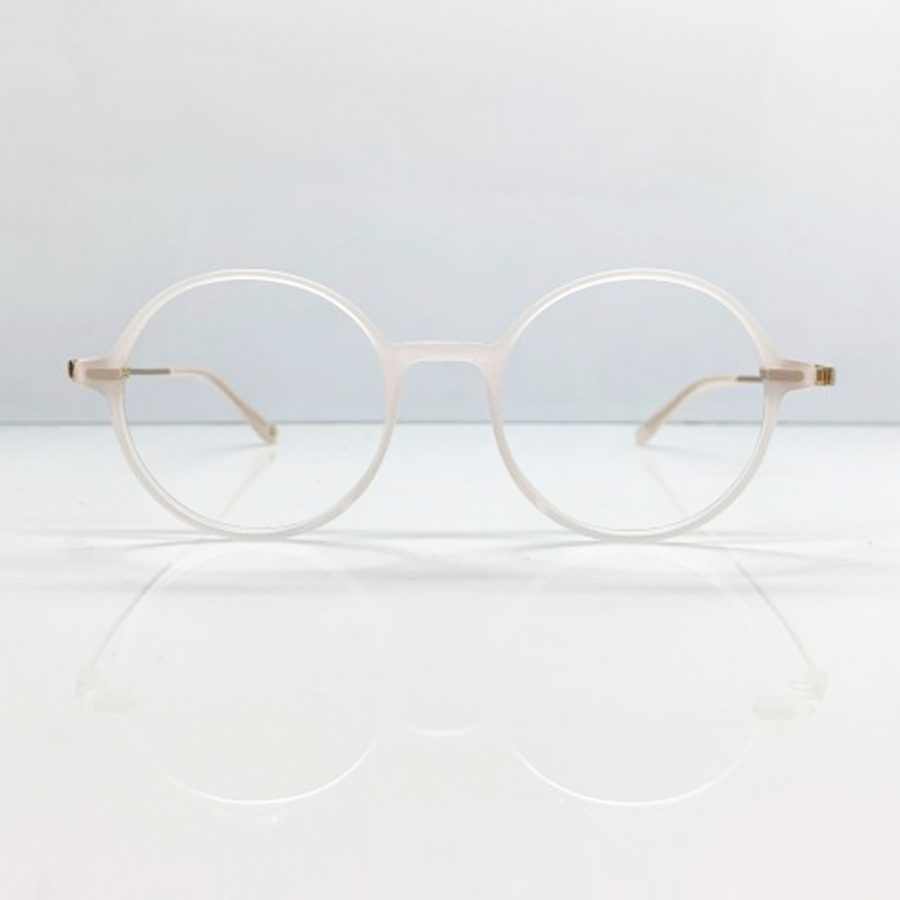 Omi Ojo Optical Frame NL-02-6