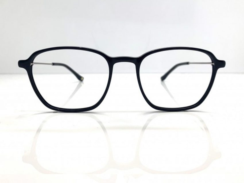 Omi Ojo Optical Frame NL-03
