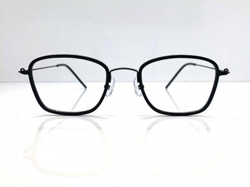 Omi Ojo Optical Frame NL-05