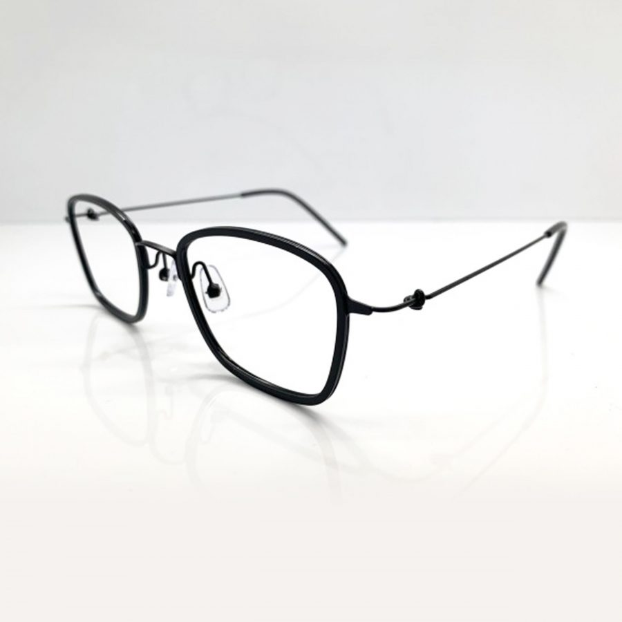 Omi Ojo Optical Frame NL-05-1