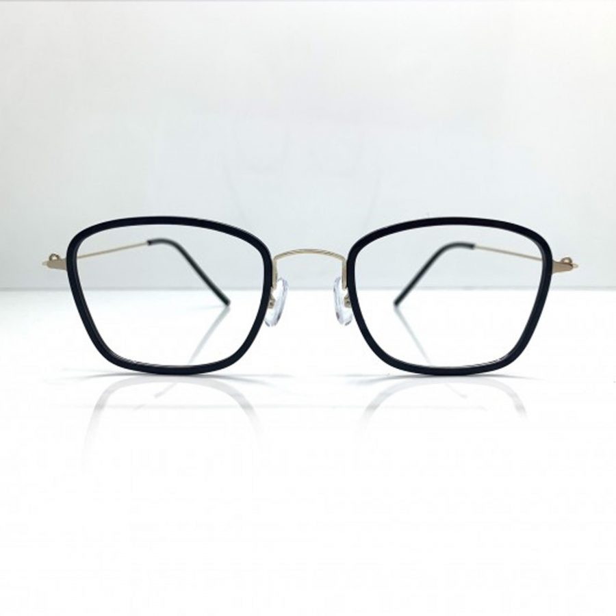 Omi Ojo Optical Frame NL-05-2