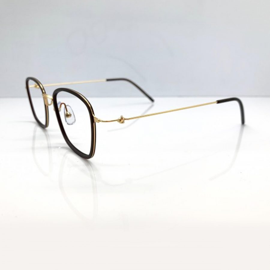 Omi Ojo Optical Frame NL-05-3