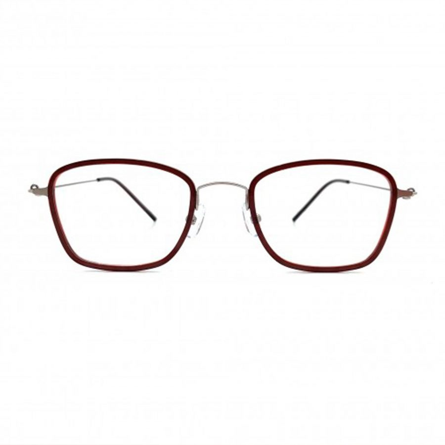 Omi Ojo Optical Frame NL-05-4