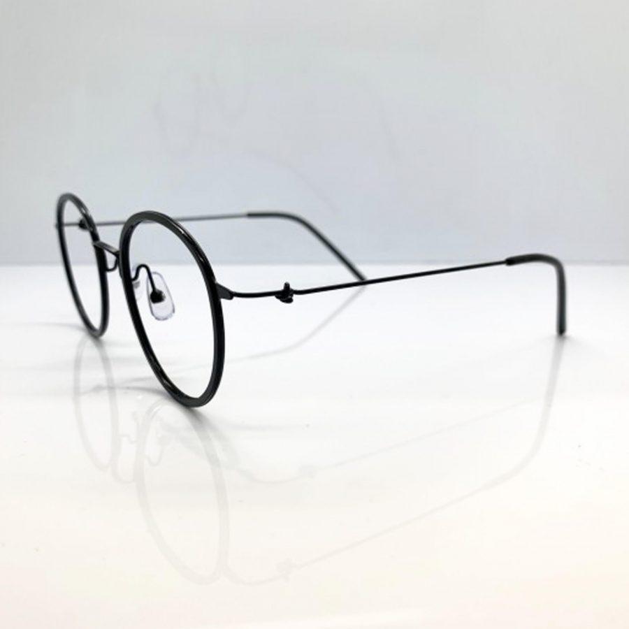 Omi Ojo Optical Frame NL-06-1