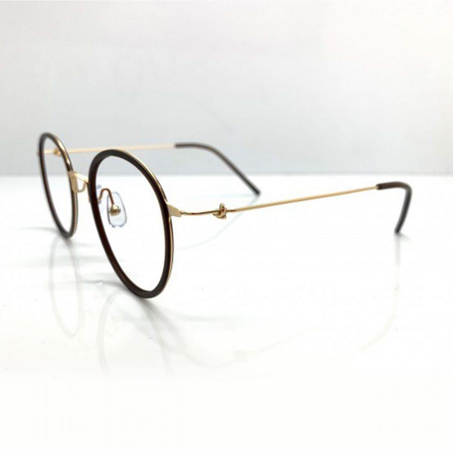 Omi Ojo Optical Frame NL-06-3