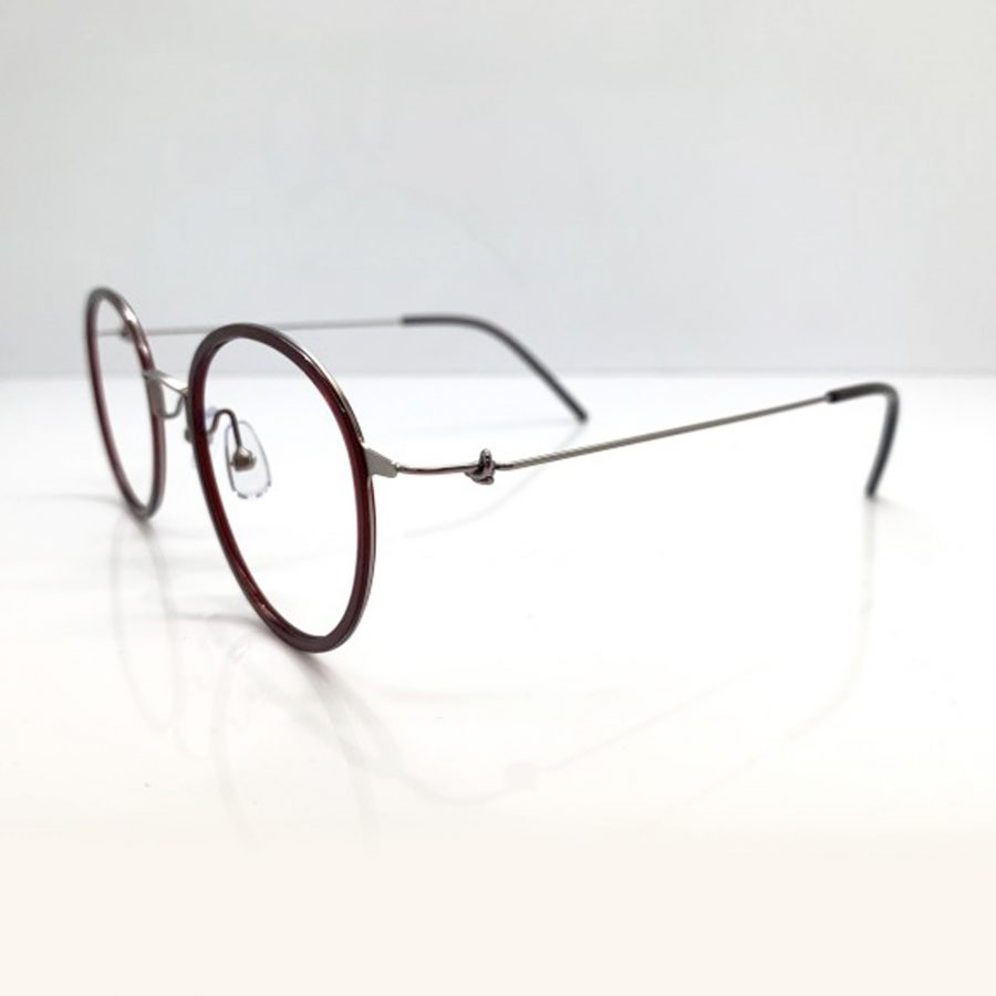 Omi Ojo Optical Frame NL-06-4