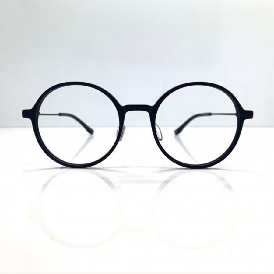 Omi Ojo Optical Frame NL-07-1
