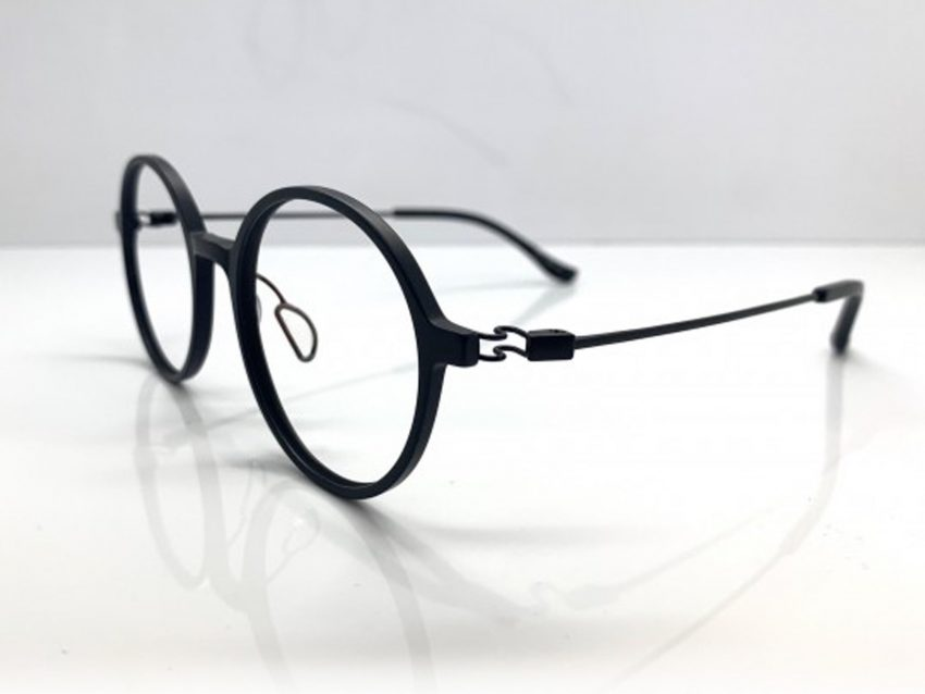 Omi Ojo Optical Frame NL-07