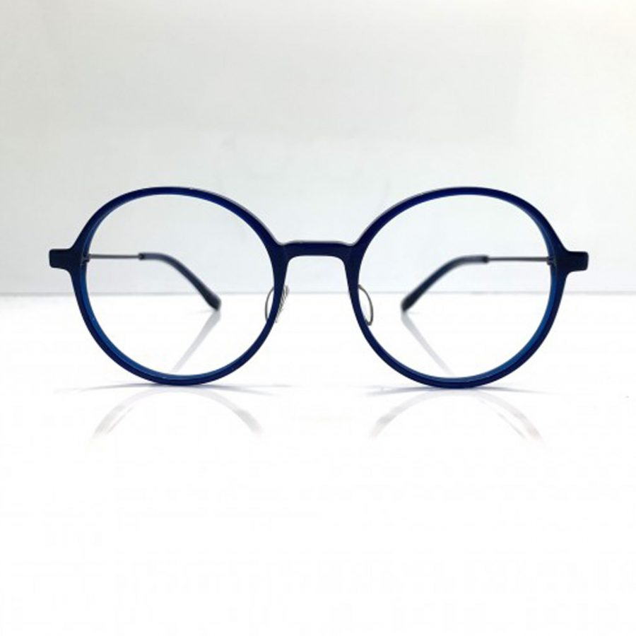 Omi Ojo Optical Frame NL-07-3