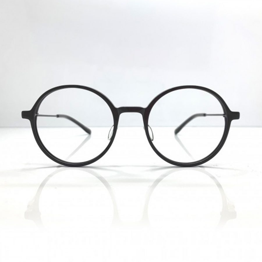 Omi Ojo Optical Frame NL-07-4