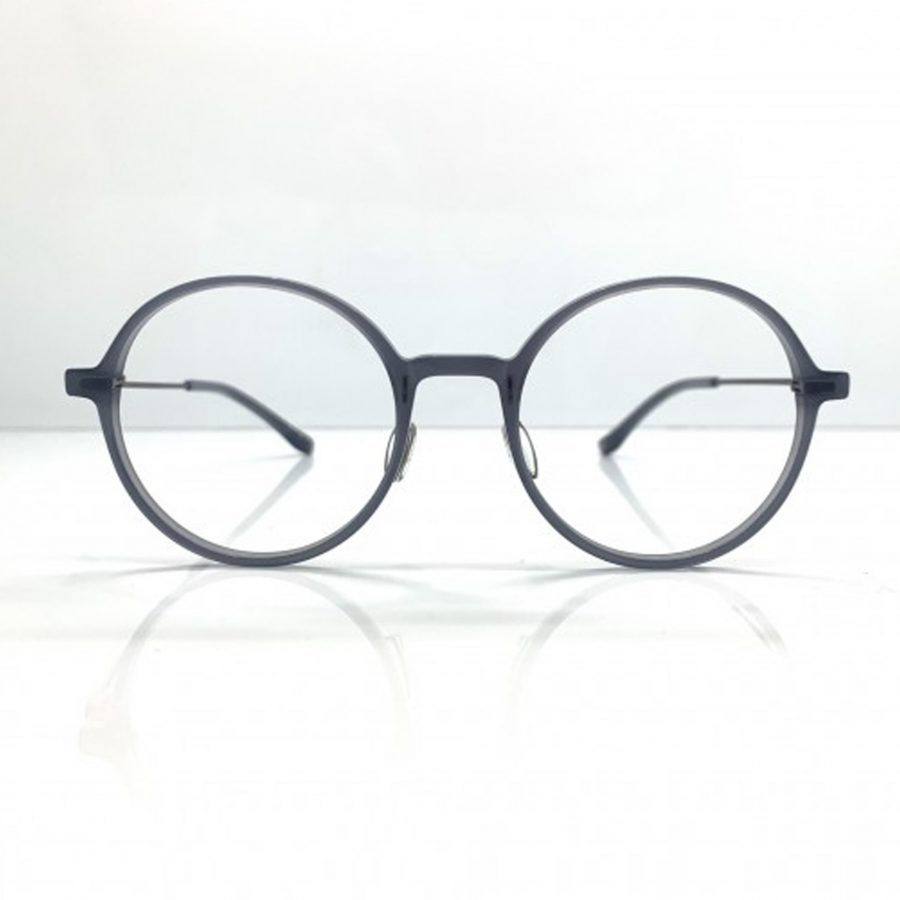 Omi Ojo Optical Frame NL-07-5