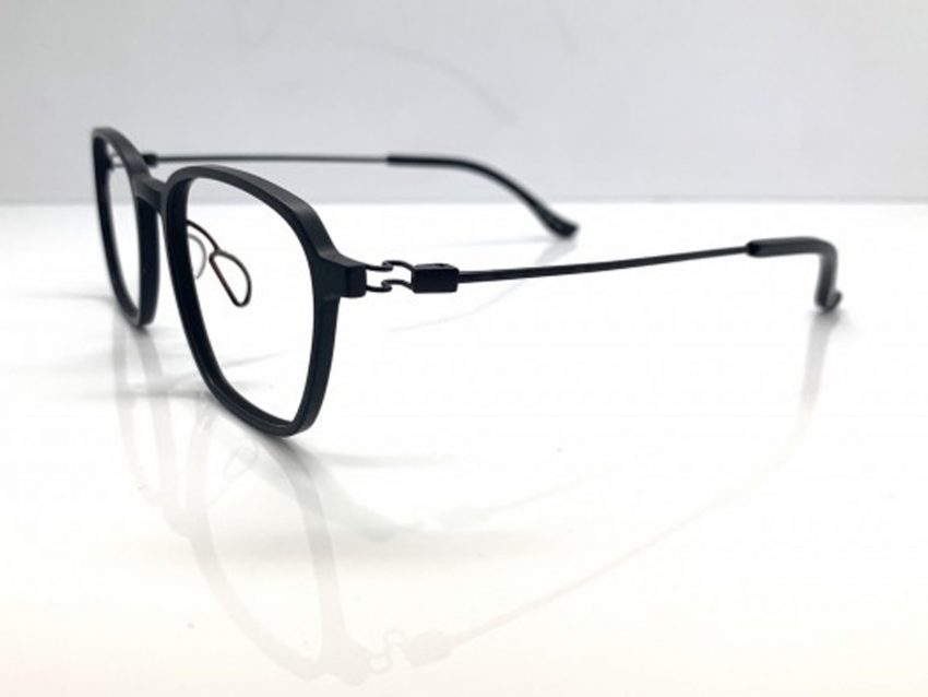 Omi Ojo Optical Frame NL-08