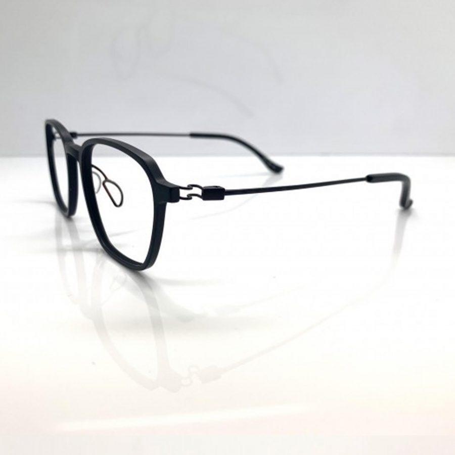 Omi Ojo Optical Frame NL-08-1