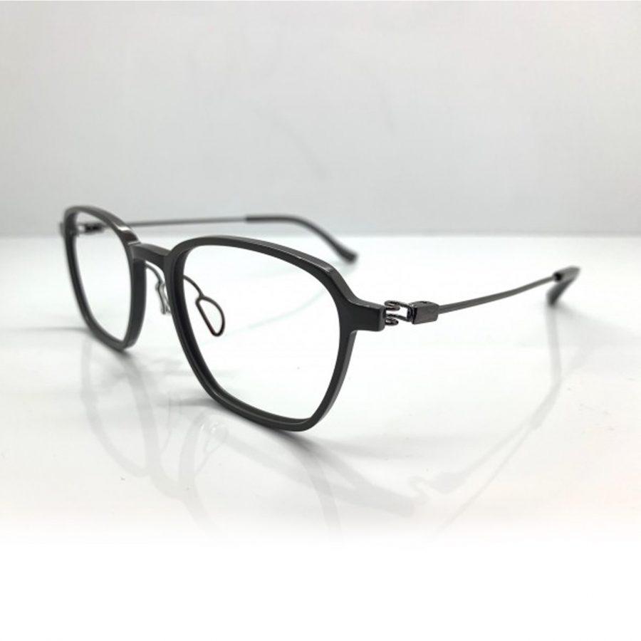 Omi Ojo Optical Frame NL-08-4