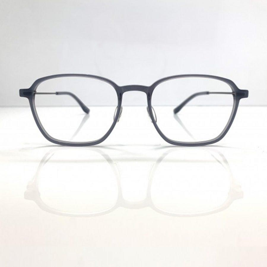 Omi Ojo Optical Frame NL-08-5