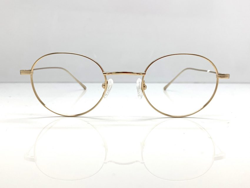 Omi Ojo Optical Frame NL-09