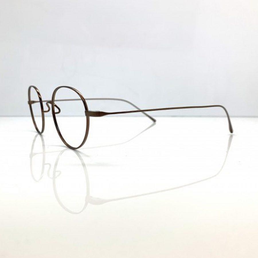 Omi Ojo Optical Frame NL-10-2