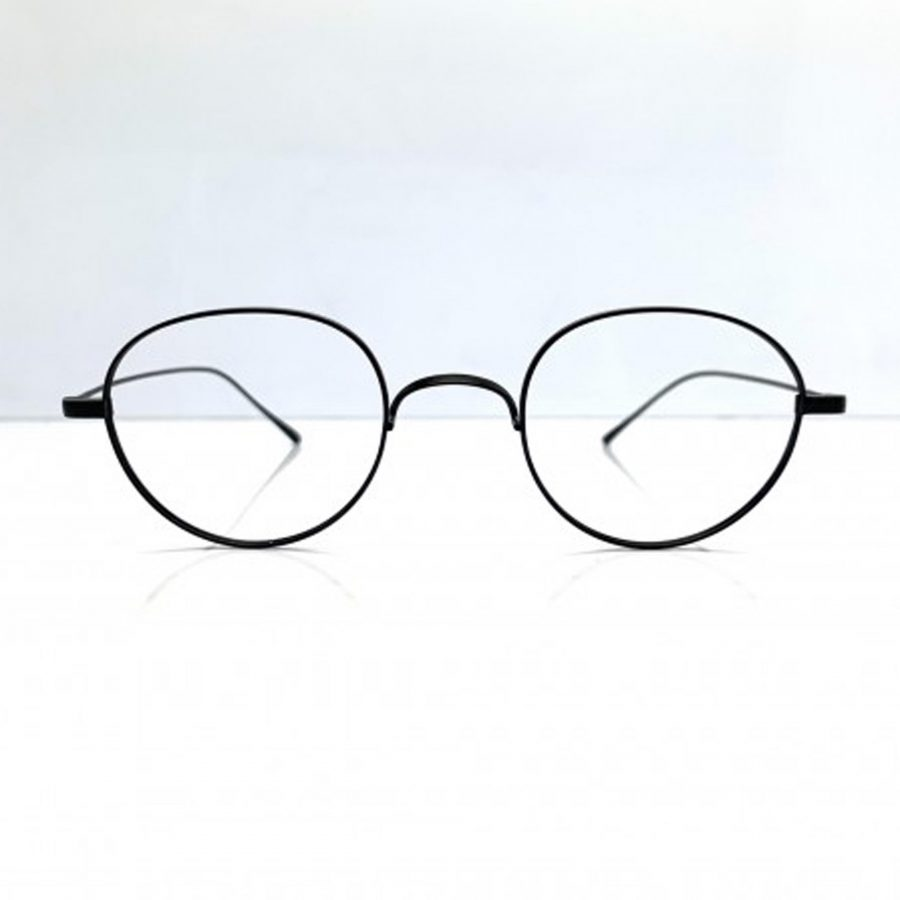 Omi Ojo Optical Frame NL-10-3