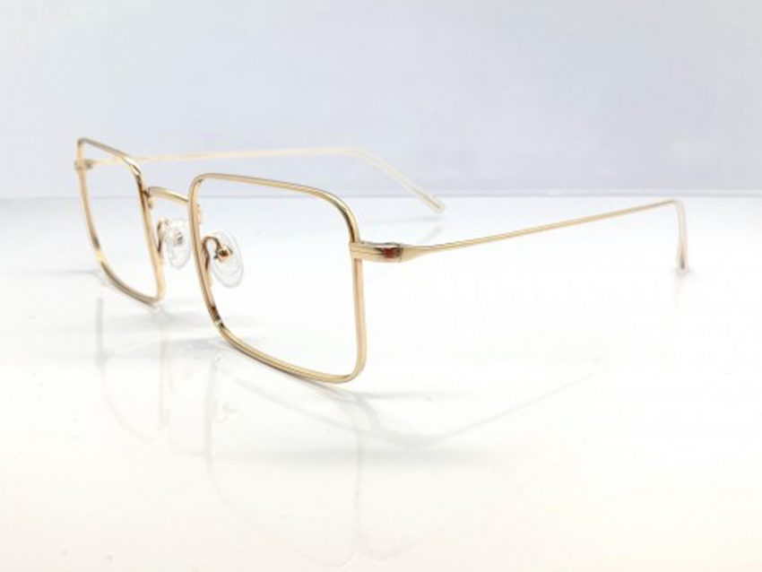 Omi Ojo Optical Frame NL-11