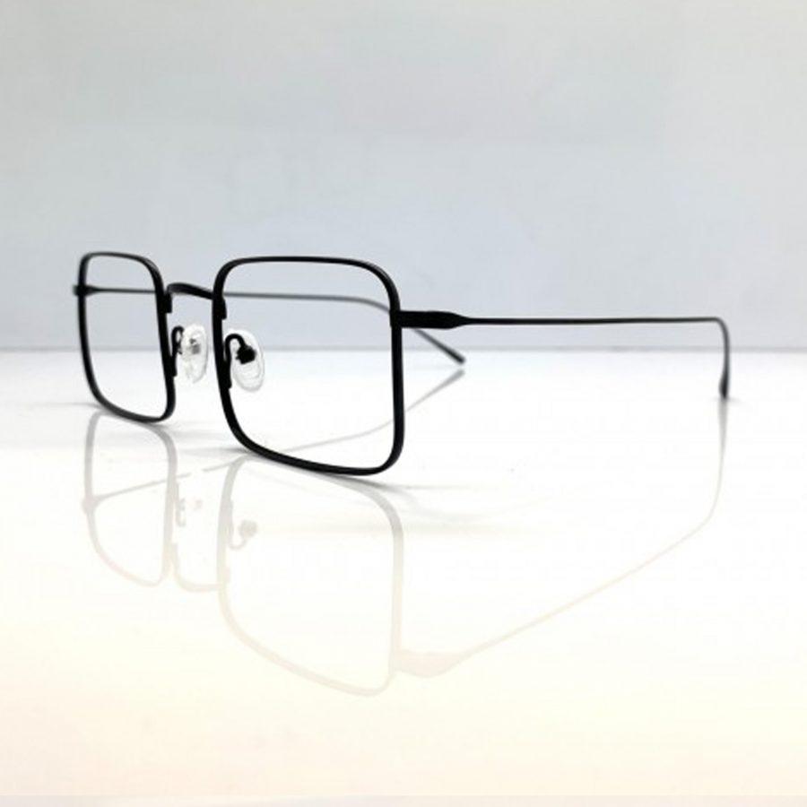 Omi Ojo Optical Frame NL-11-3