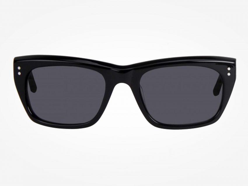 Óculos de Sol Kristian Olsen KO-141