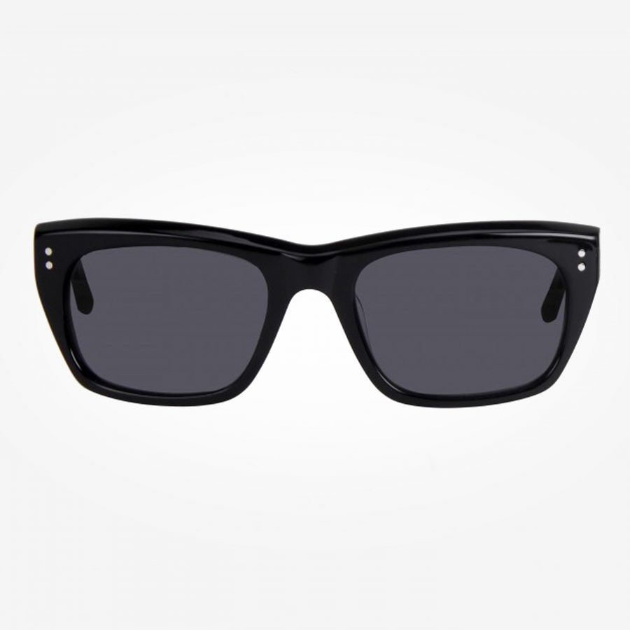 Óculos de Sol Kristian Olsen KO-141-1