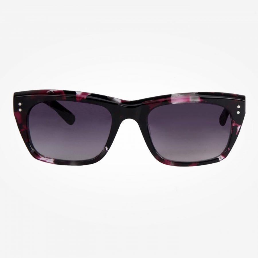 Óculos de Sol Kristian Olsen KO-141-2