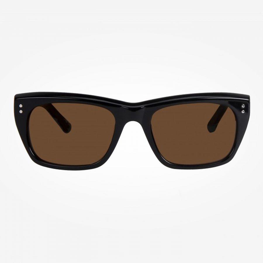Óculos de Sol Kristian Olsen KO-141-3