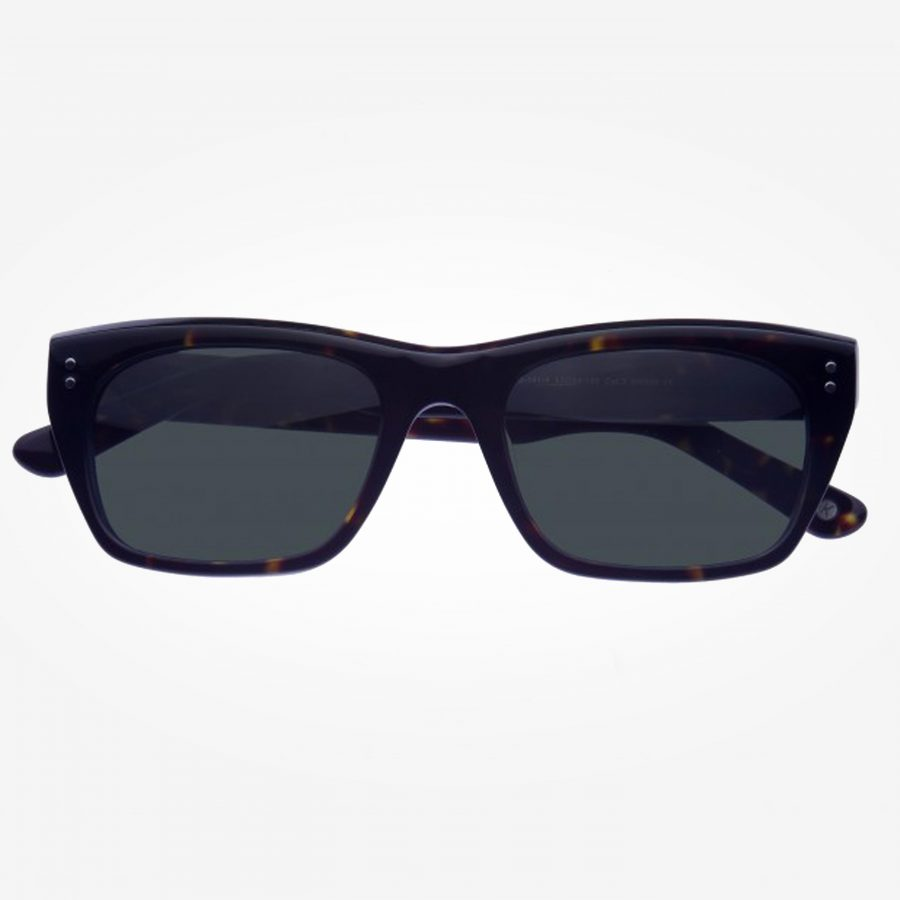 Óculos de Sol Kristian Olsen KO-141-4