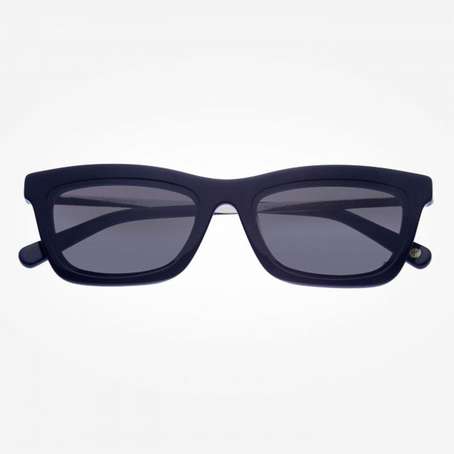 Óculos de Sol Kristian Olsen KO-142-1