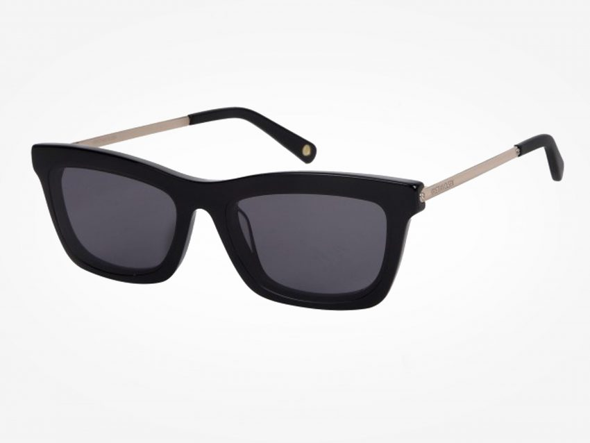 Óculos de Sol Kristian Olsen KO-142
