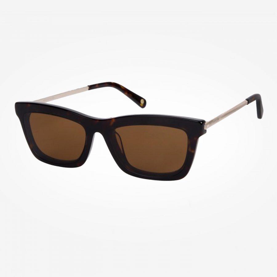 Óculos de Sol Kristian Olsen KO-142-2